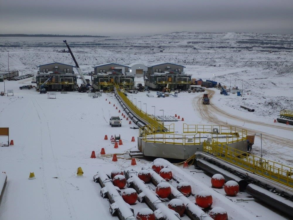 Oilsand_Construction_Barges_Alberta
