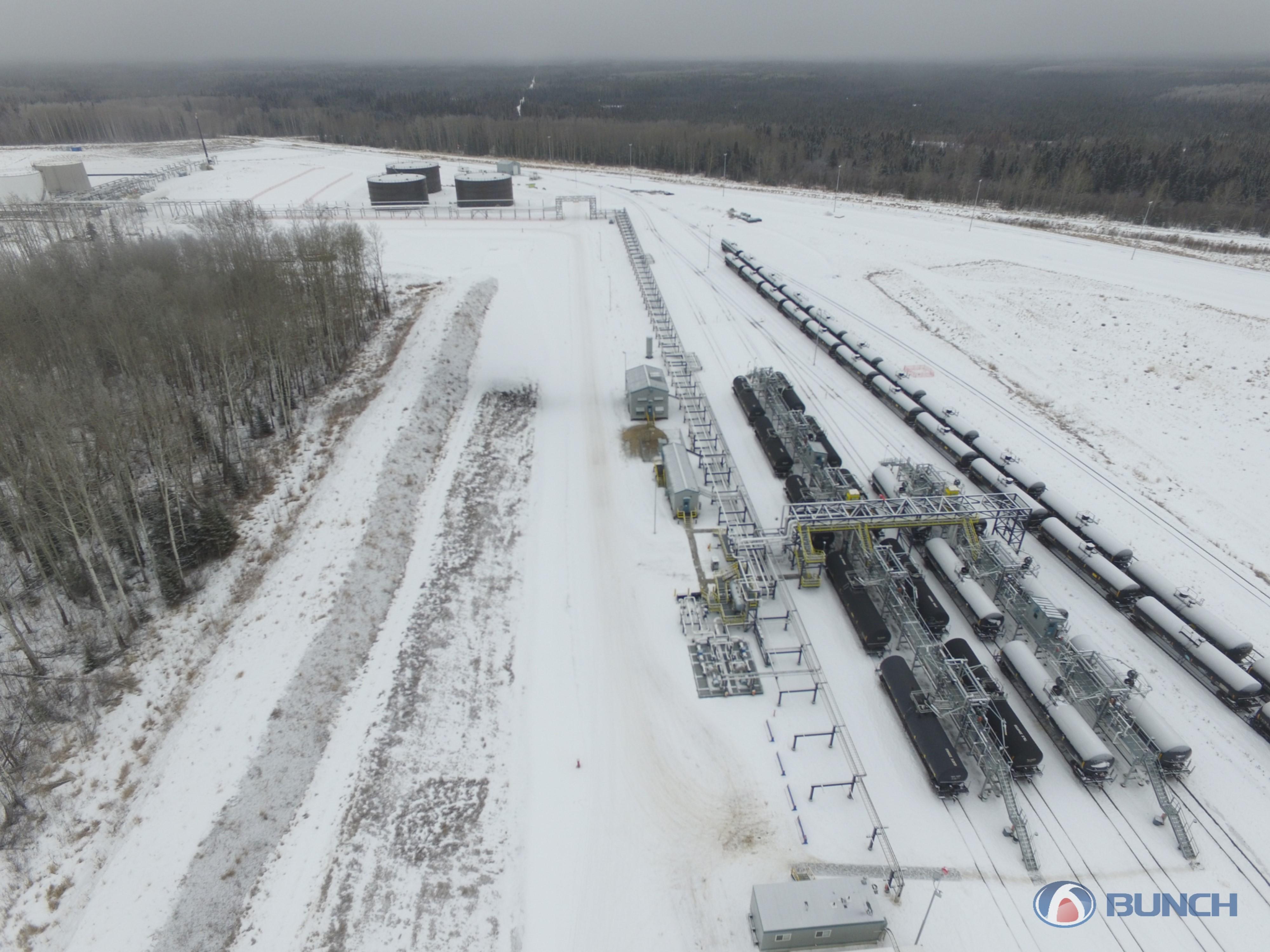 Rail_Terminal_Construction_Alberta